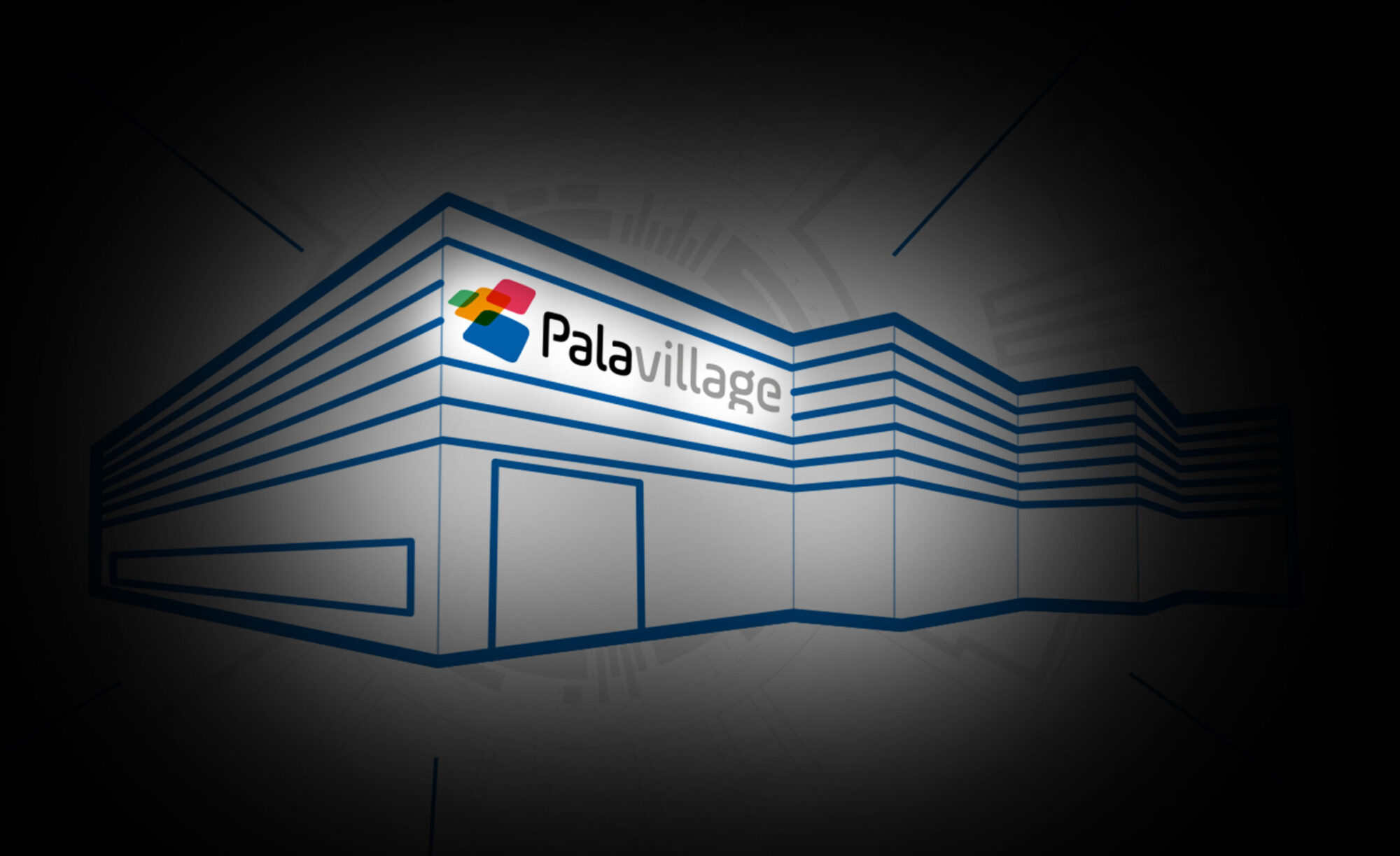 PALAVILLAGE